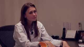 Cirurgia Refrativa - LASIK com Dra. Taíse Tognon - WIKI | Hatsu
