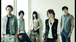 小さな掌 / Chiisana Tenohira - Aqua Timez / アクアタイムズ