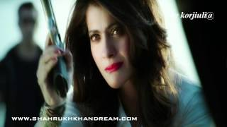 @iamsrk @KajolAtUN #SRK #SAANSON KE [DILWALE]