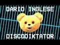Dario Inglese - DiscoDiktator