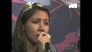 izy nisaona AINA COOK (Anim39;Artistes 2006)