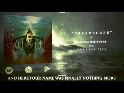 """Dreamscape"" - The Wise Man's Fear"