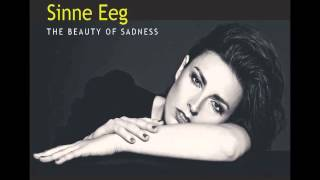 Sinne Eeg - The Beauty of Sadness