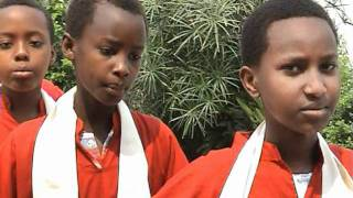Video Mfise ibanga ngendana-Chorale Sayuni Eglise Saint Marc Bujumbura Burundi download MP3, 3GP, MP4, WEBM, AVI, FLV Agustus 2018