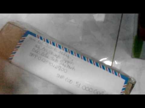Mình Sẽ Hướng  Dẫn Tất Cả Các Bạn Gửi Hàng Qua Bưu điện Nha