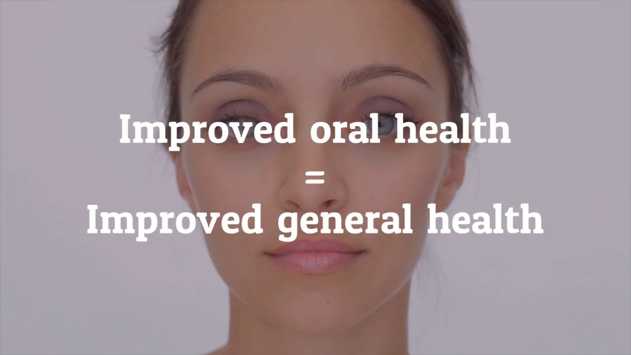 Why it is important to have a well aligned set of teeth?