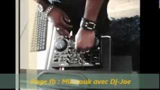 mix kizomba 2015