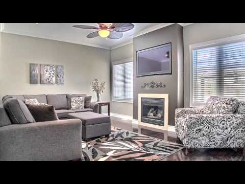 House for Sale - 22 Versailles Crescent, Barrie, ON