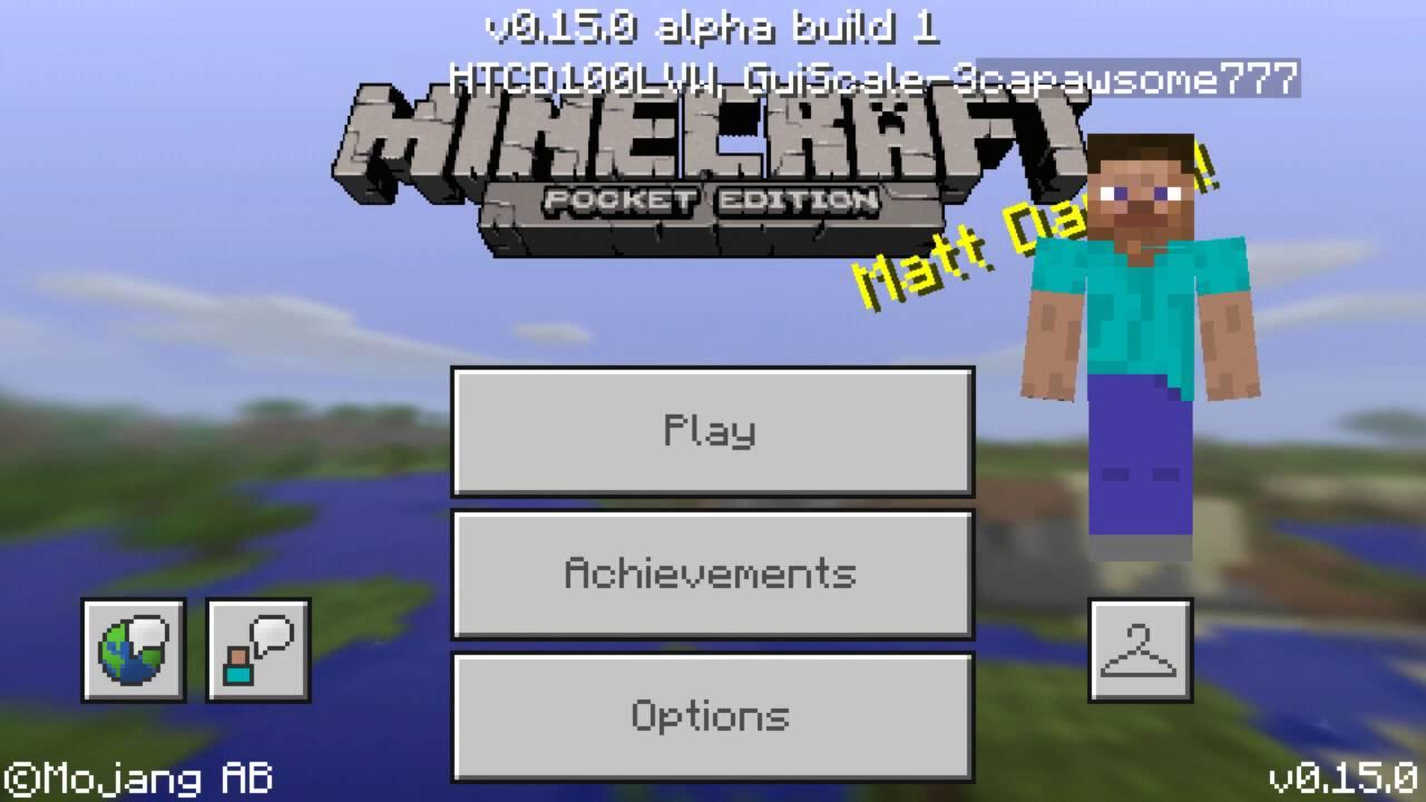 minecraft xbox account