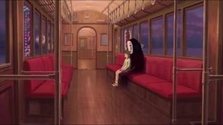 Studio Ghibli [Tributes Mix]