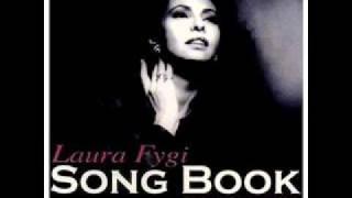 Laura Fygi - La La La Love Song