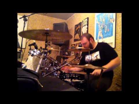 Nancy Boys Placebo Tribute - Post Blue (live)
