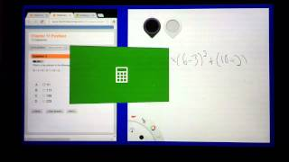 Windows 8.1 Classroom Tips and Tricks: Multitasking