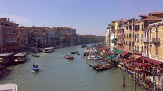 Прелестный город Венеция(, 2014-08-08T19:17:22.000Z)
