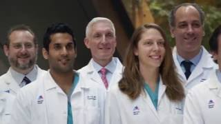 Mount Sinai Interventional Radiology - New York City