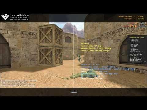 WinK V4 - sXe Injected 15.2 [NEW AIMBOT AND MENU] [CHEAT FOR ...