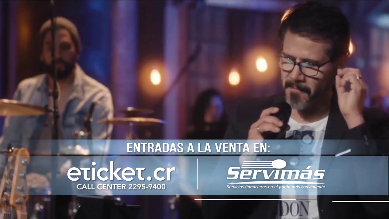 Jesús Adrián Romero Costa Rica 28 De Marzo 2020 Youtube