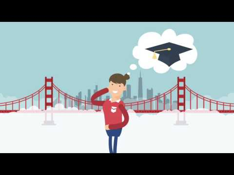Transnational Education Australia