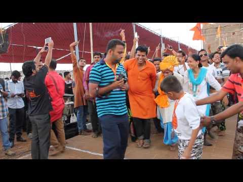 Shivrajabhishek Sohala 30-31-May-2015