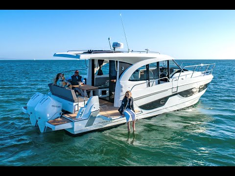 Rent Yacht and Boat in Miami Beach