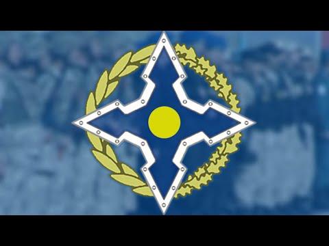 Кибербезопасность в сети : В Российско-Таджикском университете обсудили противодействие киберугрозам