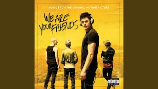 Play Ah Yeah So What (WAYF Edit)