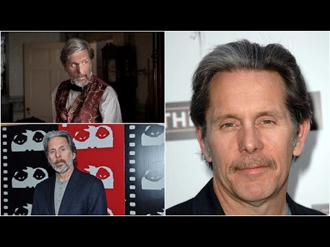 Gary Cole: Short Biography, Net Worth & Career Highlights