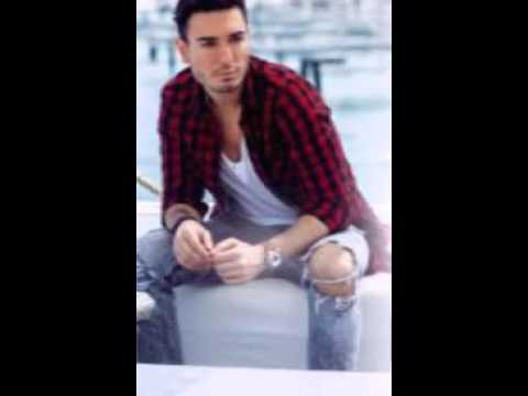 Faydee-Sun Dont Shine