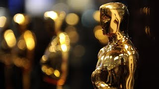 Oscars Changes Mind About New Category