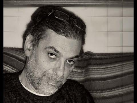 Gnev Srbije, 31.07.2019. Autor: Milan Milenković