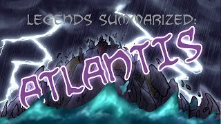 legends-summarized-atlantis
