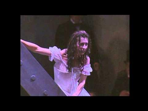 """Lucia di Lammermoor"" by Gaetano Donizetti - Trailer (Opéra de Paris 2013-14)"