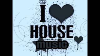 Stereo love (Molella remix) Edward Maya & Vika Jigulina HD