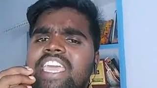 Aravinda sameta veera raghava peniviti song