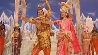 Sri Jagathguru Renugacharya Mahimai Songs - Om Namah Shivaya Song - Sridhar, Sudharani