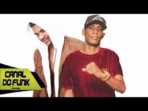 MC GW e MC Denny - Tribo da Putaria (DJ KR3)