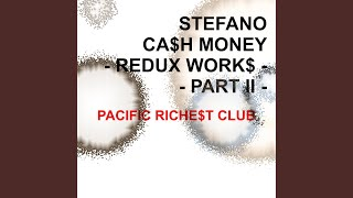 Redux Work #003