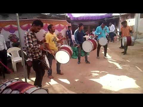 Sk satish nasik group