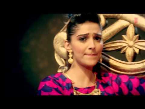 Abhi Toh Party Shuru Hui Hai FULL VIDEO Song  Khoobsurat  Badshah  Aastha Mp3