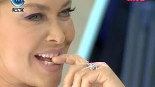 Hulya Avsar Show 2011 4.Bölüm Serenay Sarıkaya, Keremcem, Helin Avşar 15 04 2011