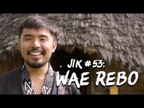 jurnal-indonesia-kaya-#53:-wae-rebo,-desa-indah-yang-dijuluki-negeri-di-atas-awan