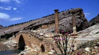 BEMAL - KAHTALI İBRAHİM  - MÜKEMMEL BİR UZUN HAVA - ADIYAMAN CİTY - TURKEY
