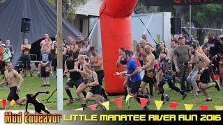 nda action sports   2016 mud endeavor   little manatee river run bradenton florida