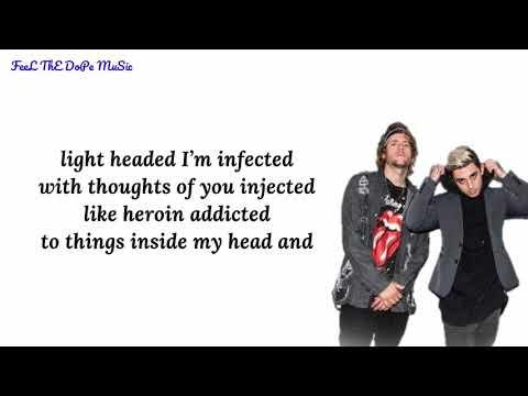 Neffex - Without You (Lyrics)