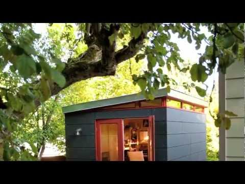 Modern-Shed™ Yoga Studio<a href='/yt-w/LXPvIxVKJFA/modern-shed™-yoga-studio.html' target='_blank' title='Play' onclick='reloadPage();'>   <span class='button' style='color: #fff'> Watch Video</a></span>