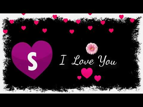s letters whatsapp status download tagged videos on VideoHolder
