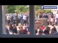 Download Biserica Penticostală - ELIM - Wiener Neustadt - Austria