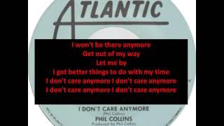 *Lyrics*- I Don
