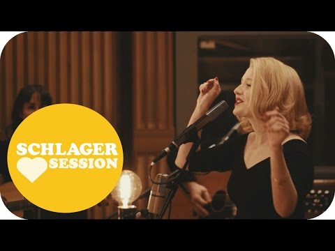 Sarah Jane Scott - Was War Los Gestern Nacht (Filtr Sessions - Acoustic)
