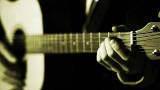 Acoustic Guitar Jam (Soft Hiphop Beat)
